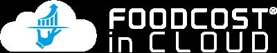 FOOD COST IN CLOUD