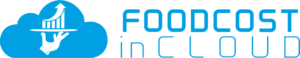 food cost in cloud prova gratis gestione magazzino