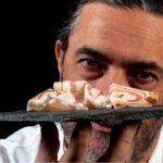 testimonianza food cost in cloud di Stefano Masanti Sport Hotel Alpina - Ristorante il Cantinone Madesimo