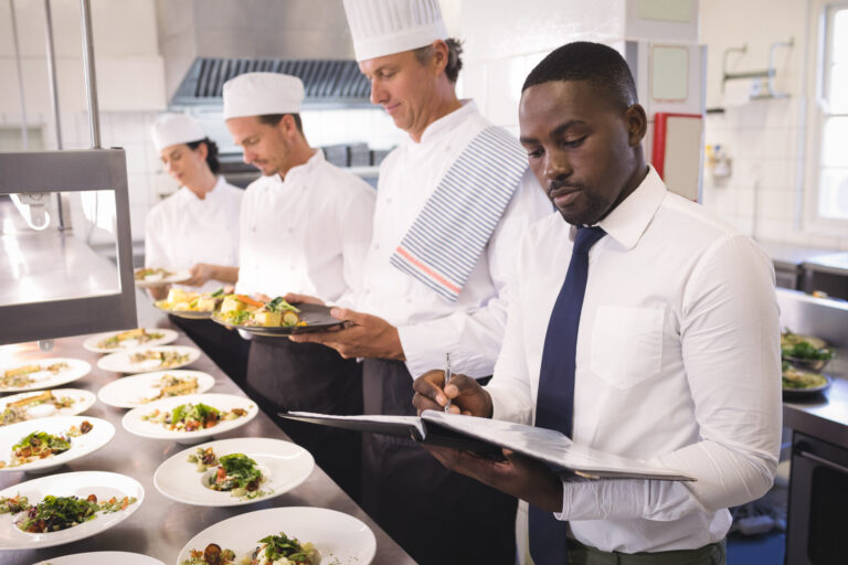 Restaurant-Time-Management-2-Food-Cost-in-Cloud