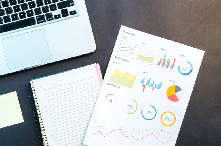 Statistiche con Fcic 1- Food Cost in Cloud